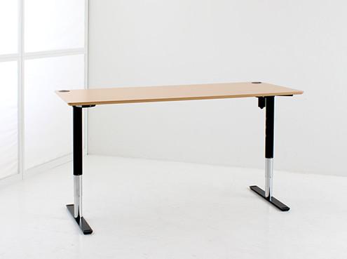 Elegant bureau
